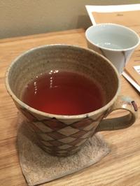 お菓子と 喫茶 Dodoさん  (豊田市)