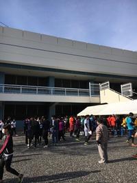 岡崎マラソン