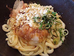 讃岐製麺(豊田市)