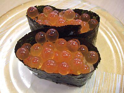 回転寿司 とんぼ(豊田市)