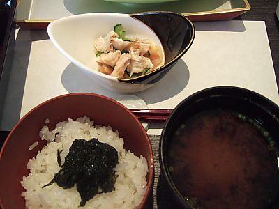 花ごよみランチリピート♪(豊田市)