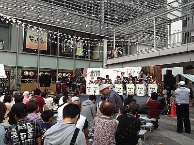 シンジ・・・会える   キリンチャレンジカップ2013