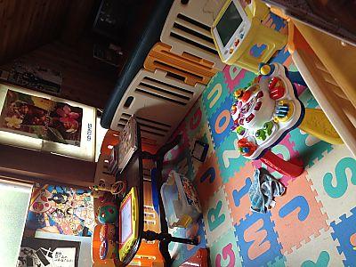 ひだまりカフェとんぼでランチ(豊田市五ケ丘)