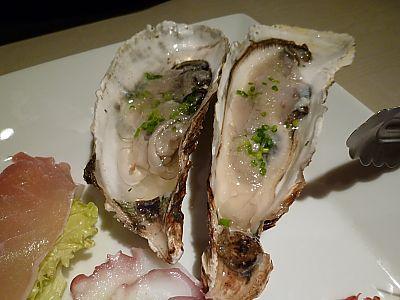 KUNISHIMAでディナー(名古屋市緑区)