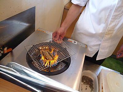 豊田で美味しい寿司屋!?すし朋輩(豊田市)