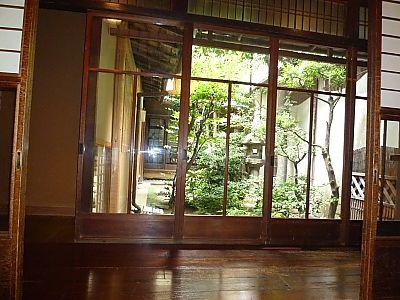 炭火串焼き串くら本店ランチ(京都)