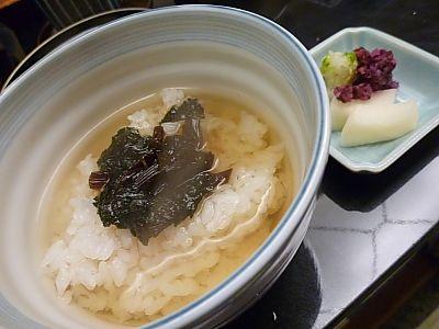 名鉄トヨタホテル 柔か三州豚の石焼膳(豊田市)