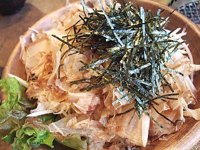 朝日亭で焼肉!(豊田市)