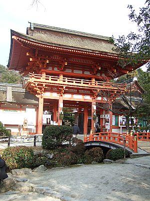 京都散策最終日
