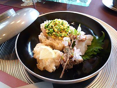 お料理教室2月               豊田市