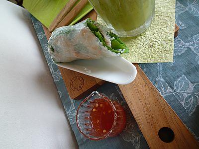 たなぼた先生の料理教室5月  豊田市