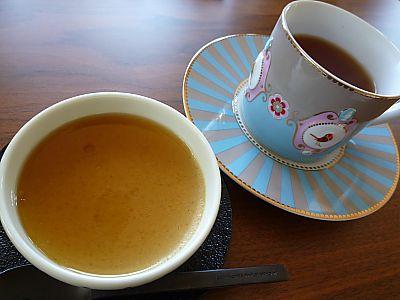 たなぼた先生の料理教室10月   豊田市