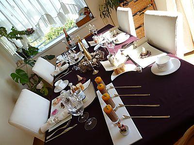 たなぼた先生の料理教室11月   豊田市
