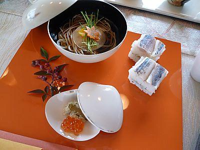 たなぼた先生の料理教室12月   豊田市
