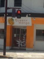 『Queen Mango』さん