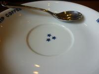 フレンチトースト&スフレパンケーキ