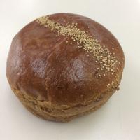 隠れ家的な小さな美味しいパンさん♪