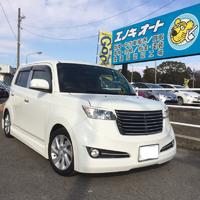車の買取 愛知県内で1番を目標に♪ 毎日奮闘中!!