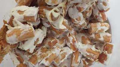 椎茸原木栽培 植菌