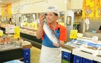 市民市場ピカイチで賢くお得に買物をするための秘訣