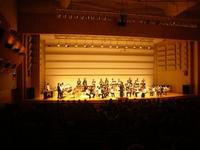 障がい者の働く場チャリティーコンサートinKABAHOUSE