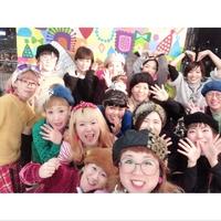 松坂屋名古屋店8日間ありがとうございました。 2019/12/26 19:37:54
