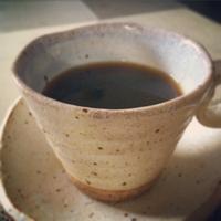 今日からグリーンコーヒーをお飲みいただけます!!