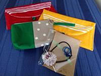 委託販売・豊田市にある「プリマヴェーラ」に母の日のカービングアレンジメント納品!