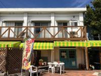 有名なジェラート「フレスカ」果物屋さん&焙煎工房Rockfish(ロックフィッシュ)でカービング体験in西尾市
