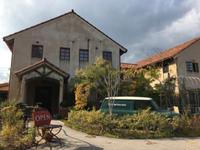 ドゥクールショコラ(桑名)でカフェタイム&亀八食堂でランチ(亀山)冬にいい近場ツーリング