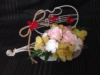 ハンドメイドのプレゼントが買える 豊田市のハンドメイドショップ「プリマヴェーラ」