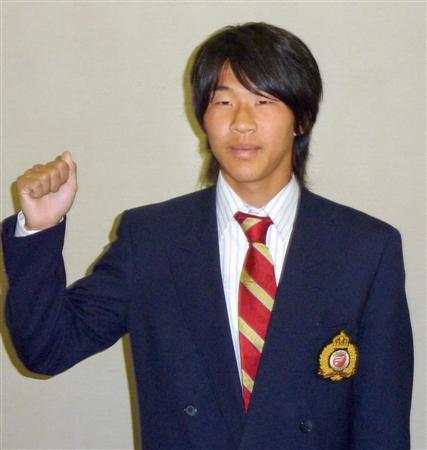 永井謙佑が名古屋グランパスで練習参加