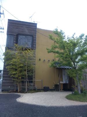 タイカービングスクール「gulaap」豊田市・岡崎市・西三河