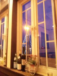 目の前が海のお店『イタリアン・オンディーナ』蒲郡市