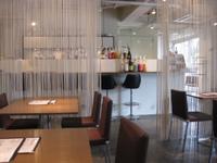 スチィームフード&カフェ『ぶりこ』昭和レトロな古町屋 名古屋