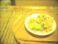 オーガニックキッチン陽菜(ひな)名古屋大須ランチ