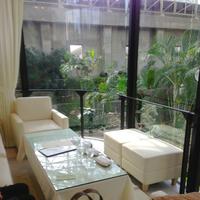 絶景個室名古屋フレンチランチ「ザ・オーキッドルーム」ランの館