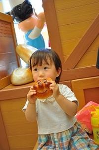 ■2歳7ヶ月