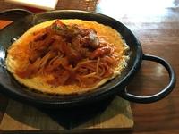 Bakuさんで念願のイタリアンを食べてきました♪