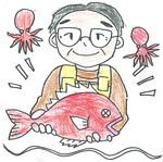 半農半漁の釣り日記