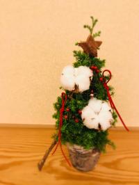 お花教室と季節の懐石料理