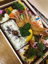人気商品ご紹介です、名古屋人は海老フりゃぁーが好きですね❗️