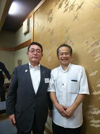 みよし市と友好都市提携を結ぶ北海道士別市  産業フェスタに参加!