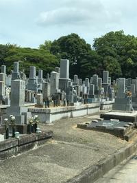 豊田市 みよし市 法事無料送迎 納骨にも お墓まで同行待機
