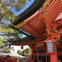 秋の京都  紅葉もいいけど食欲の秋