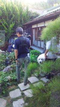 地元テレビ出演予定です!!☆