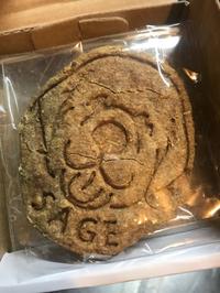 グレートピレニーズ特別クッキー
