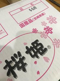 指定銘柄! 宮崎県産 桜姫もも肉 フレッシュ