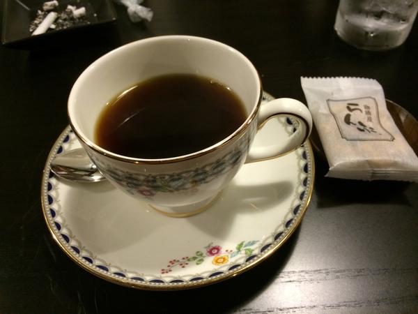 美味しい抹茶ラテ!!