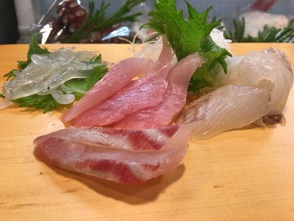 常起寿司さん